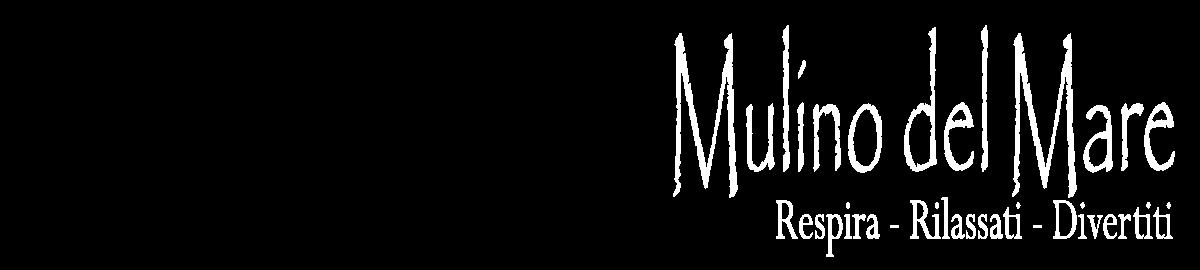 Mulino Del Mare